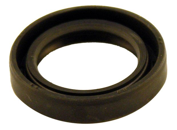 Seal ring Steering box lower 55-70 in the group Volvo / Volvo 1800 / Front suspension / Steering gear / Steering gear B18/B20 at VP Autoparts Inc. (114271)