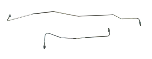 Brake line 1800 70-73 LHR/RHR in the group  at VP Autoparts Inc. (1212371-72OE)