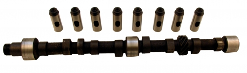 Camshaft kit B18/B20 R-cam in the group Volvo / Engines Volvo / Volvo B20 / Valve mechanism B20E/F at VP Autoparts Inc. (275765)
