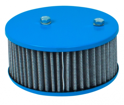 Air filter B18/20 Hi-perf.w.vent CD175 in the group Volvo / Volvo 140/Volvo 164 / Fuel/Exhaust system / Air filter / Air filter B18A at VP Autoparts Inc. (679261HP)
