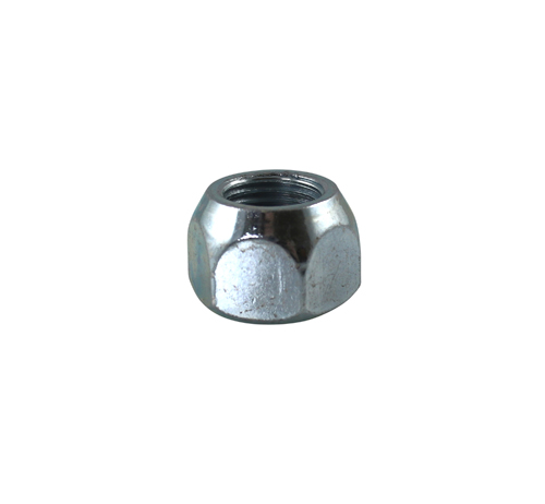 Wheel nut PV/Duett/Amazon/1800/140/164 - in the group General Motors / Camaro/Firebird 67-81 / Electrical components/lights / Windscreen wiper/washer / Wiper washer/related 1967-81 at VP Autoparts AB (87699)